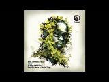 Black Coffee feat. Thiwe - Crazy (Quentin Harris Remix)