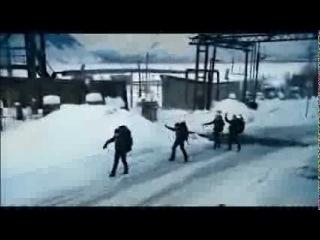 Тайна перевала Дятлова смотреть онлайн 2013 (HD)