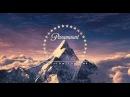 Хранители снов  Rise of the Guardians (2012) - РУССКАЯ ВЕРСИЯ