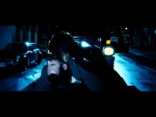 Другой мир 4. Пробуждение (2012). Русский трейлер