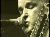 Alain Johannes - Make God Jealous (Live at Pukkelpop 2010)