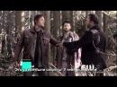 Сверхъестественное 8 сезон 6 серия промо-ролик с русскими субтитрами