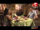 Анна Бадыло в шоу-Фермер ищет жену 2 сезон 2 серия