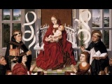 The Spanish Inquisition | History Channel Documentary