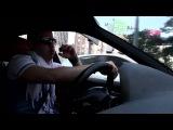 Shorsh baker 2012 { new clip } Dilber (jano)