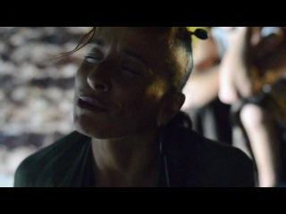 Джем в Пае: музыка и слова о Любви