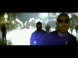 2Pac feat. Nas &amp Keri Hilson - Hero 2011 (Miqu Remix) (Uncensored Exclusive Music Video)