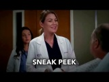 Greys Anatomy 9x07 Sneak Peek #3