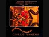 Carlos Paredes -