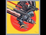 Judas Priest-Screaming For Vengeance (Full Album) 1982