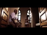 Carlos Silva feat Nelson Freitas &amp Eddy Parker