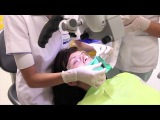 Root Canal Treatment Abroad with Dental Travel Poland