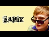 Dj Sanik - Panacea #11