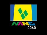 Sare Havlicek ft. Hannah Mancini - Vibe On You