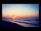 Booka Shade - Tomorrow Belongs To Us (Original Mix)