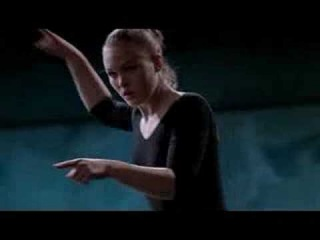 Balletto Save The Last Dance