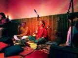 Tudze Rupa Paguniya. Ganapati Express