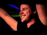 Ferry Corsten - Feel It! (Official Teaser) HD