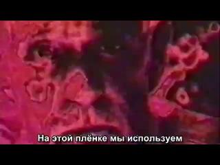Тимоти Лири - Как управлять вашим мозгом — смотреть онлайн видео, бесплатно!