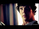 Sherlock & Irene Adler    she's a lady, shouldn't be mess with (A Scandal in Belgravia)