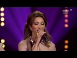 Arab Idol - Ep28