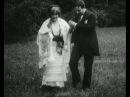 Видео к фильму «Дети века» (1915): Фрагмент