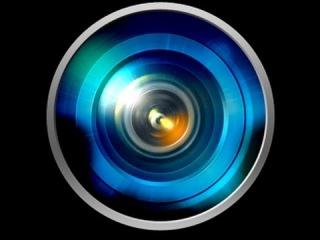 Sony Vegas Pro 11/Урок # 5 Изменение заднего фона