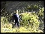 Surik Poghosyan - Tariner@ antsan (1991).mp4
