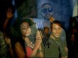 Тимати Feat. Busta Rhymes & Mariya - Love You [OFFICIAL HQ MUSIC VIDEO]