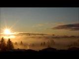 Aleksey Beloozerov ft. Ange- Summer Morning (Perception of Sound Remix)