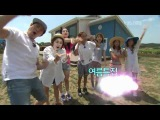 IY 2 EP 31  & SUMMER TIME SPECIAL PREVIEW