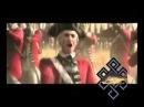 Assassin s crad или Эгоист сосет Сникерс. | RYTP