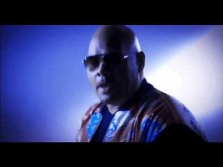 Fat Joe ft. Kanye West Miguel, Jadakiss, Mos Def, DJ Khaled, Roscoe Dash Busta Rhymes - Pride N Joy