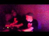 DJ Czarny&ampTas Hip-Hop Session, Propaganda, Lviv