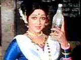 Kehta Hai Pinewale - Bollywood Song - Dharmendra, Hema Malini, Randhir Kapoor - Chacha Bhatija