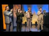 Mardi Gras.bb - jazz im zelt 2002 fragm. 1