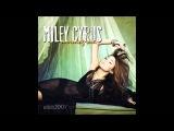 Rock Mafia ft. Miley Cyrus - Morning Sun (MidnightMafia Mix)
