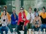 nitin telugu atadista movie songs style style