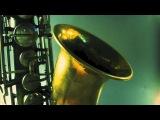 Igor Garnier feat. Syntheticsax - Forever &amp Ever (2012)