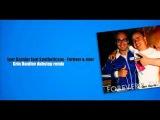 Igor Garnier feat Syntheticsax - Forever &amp ever (Grin Danilov dubstep remix)
