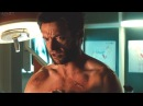 The Wolverine Trailer 2013 Hugh Jackman Movie - Official [HD]