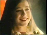 Alyson Hannigan - Mylanta Commercial - Before Stardom