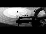 Hector Couto &amp Santi Garcia feat Pablo Fierro - Let the Music Play (Jerry K Remix)