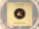 Jean-Noël Hamal - Judith Triumphans - Debellato Duce Ingrato