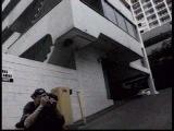 Akira Takasaki (LOUDNESS) ~ ASIAN LOCOMOTION