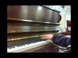 Eluvium - Radio Ballet tutorial