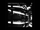 Spectrasoul-Away with me feat. tamara blessa (calibre_remix)