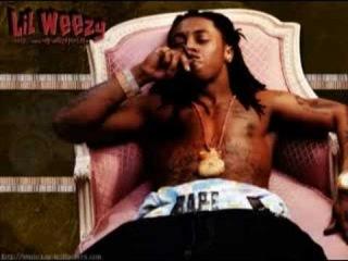 Lil Wayne Ft. Junior Reid - Still Standing (Snip) [HOT NEW!] *FREE Download*