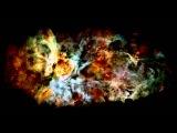 Elfsong - Eta Carinae (Aeron Aether Remix) Full