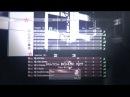 BOCE (MW2) IC'LonZz Episode 2